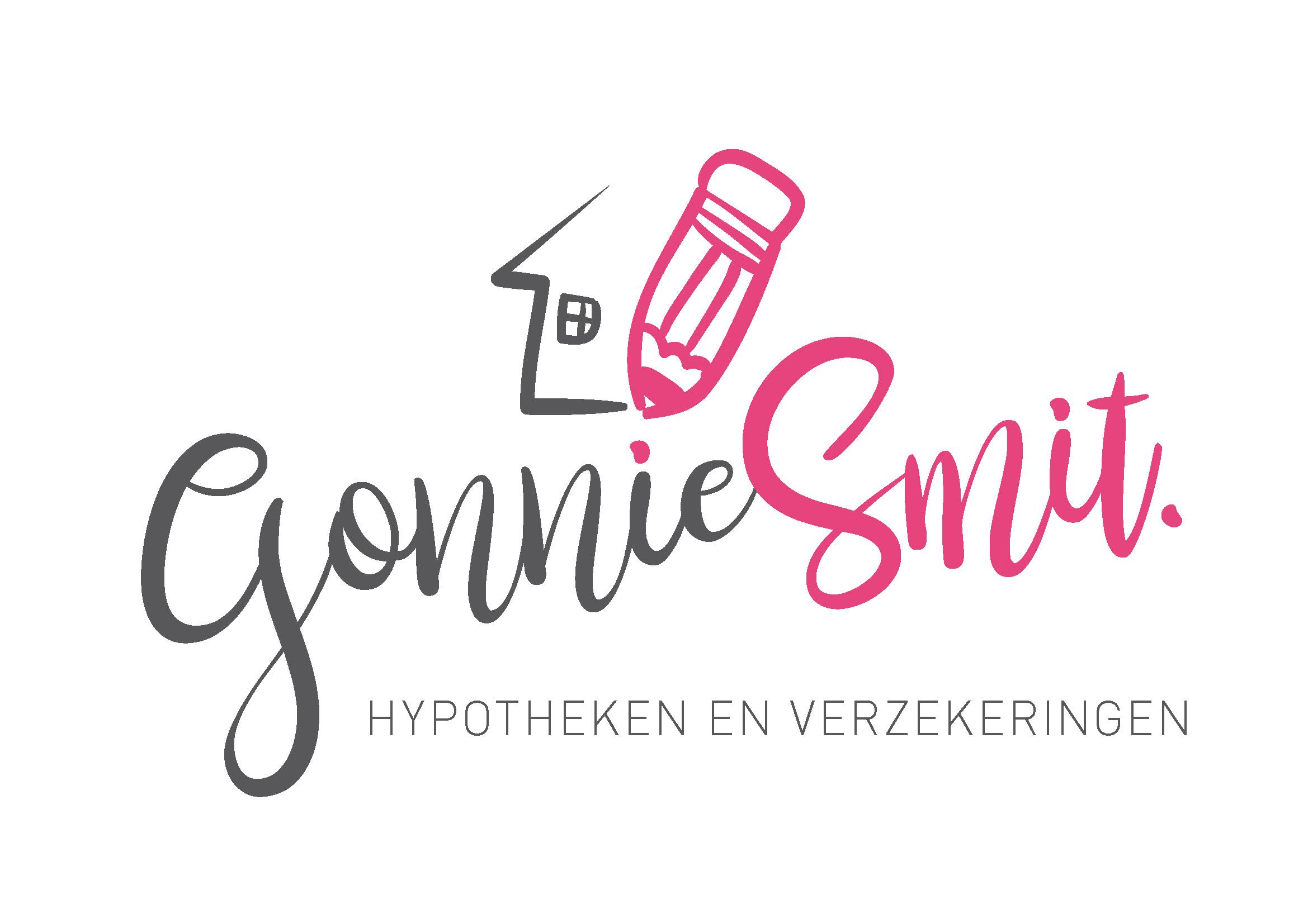 Gonnie Smit Hypotheken en verzekeringen